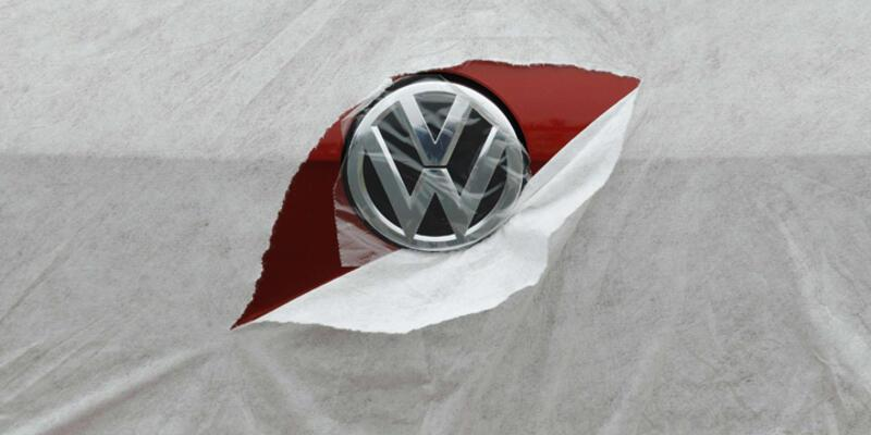 Volkswagen'e ağır ceza tehdidi
