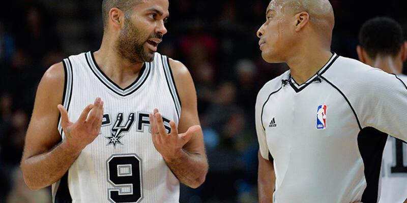 Spurs üst üste kazanmaya devam ediyor
