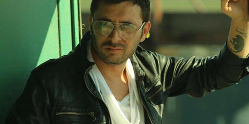 Trafik tartışmasındaki cinayette emniyet müdür yardımcısı Celal Yılmaz'a tutuklama