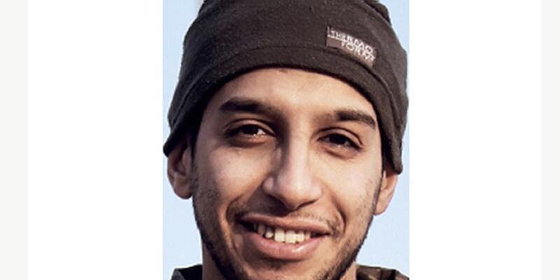 Ebayoud, Avrupa istihbaratıyla adeta dalga geçmiş