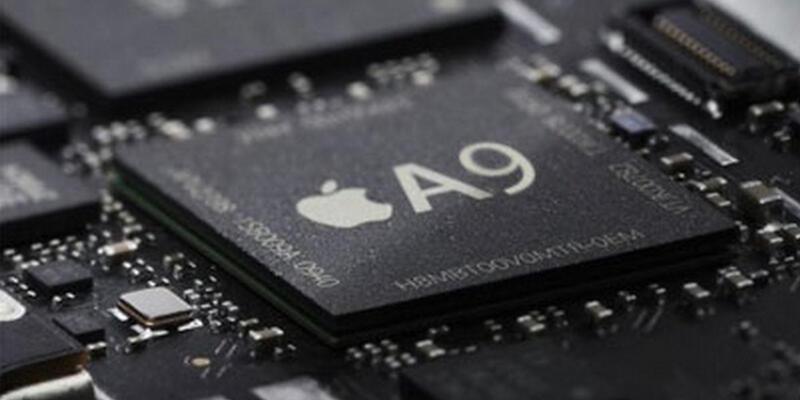 iPhone 7'de 3 GB RAM olabilir