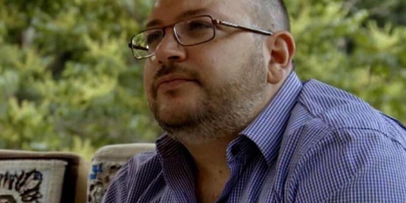 İran'dan Washington Post muhabirine hapis cezası