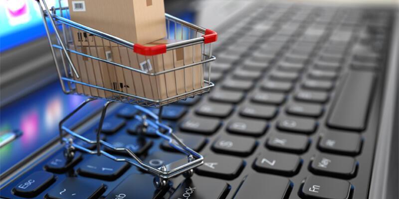 Online alışverişte kritik saatler!
