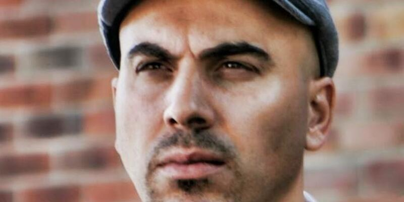 Sicilya mafyası IŞİD'e meydan okudu