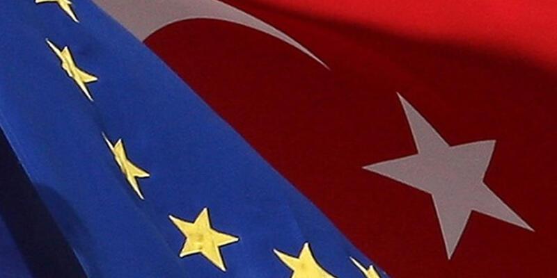 AB-Türkiye zirvesi için tarih belli oldu