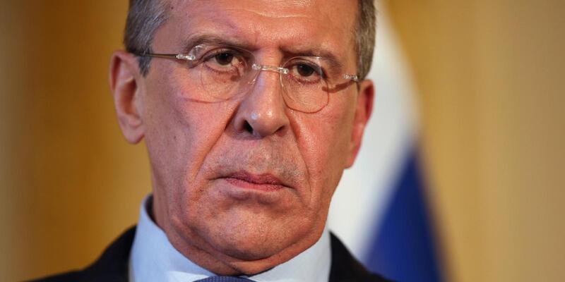 Rusya, ABD'ye yeni Suriye planı sunduklarını açıkladı