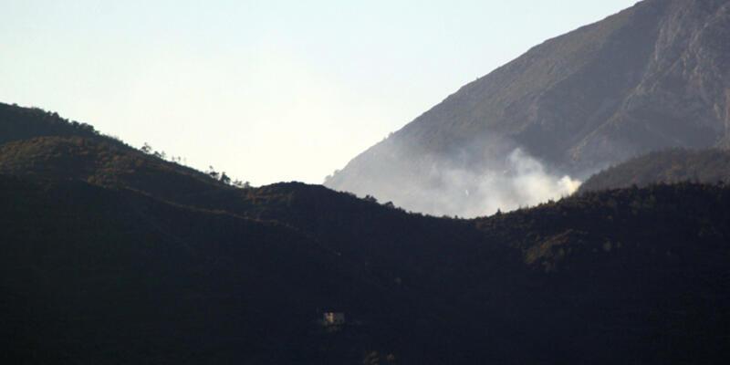 Türkmen bölgesinde son durum