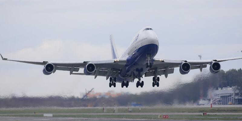 """""""Rusya Türk yolculara zorluk çıkarıyor"""" iddiası"""