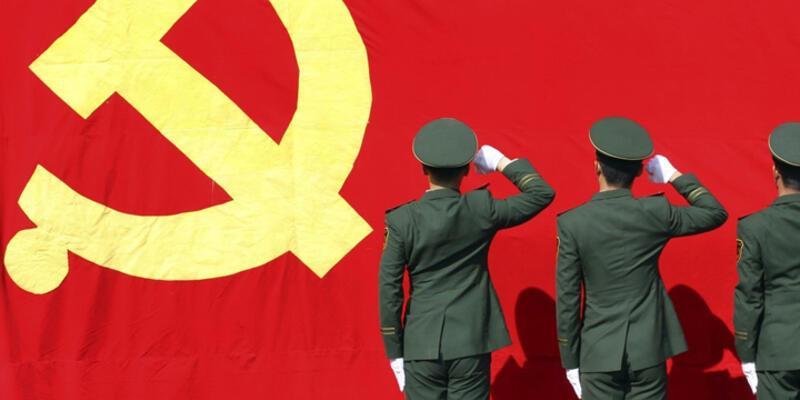 """""""Çin, Türk-Rus geriliminde kenarda kalacak"""""""