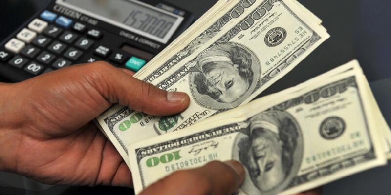 Dolar ve euro güne nasıl başladı? - 4 Aralık 2015