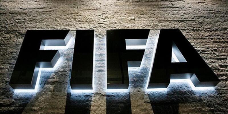 FIFA'dan Elazığspor'a büyük ceza