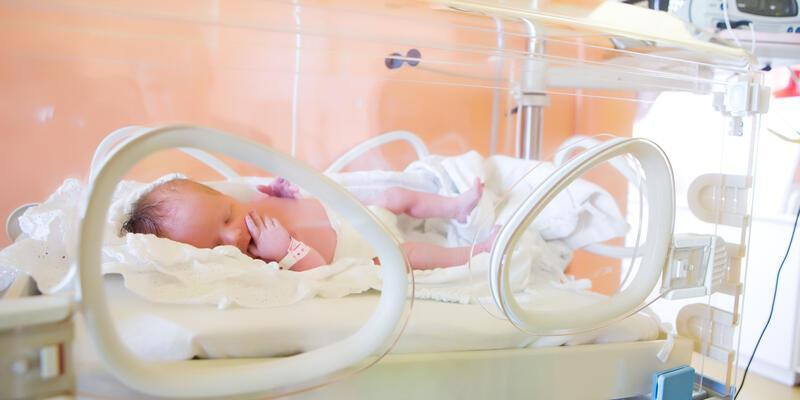 Prematüre bebekler ve erken doğum hakkında bilmeniz gerekenler