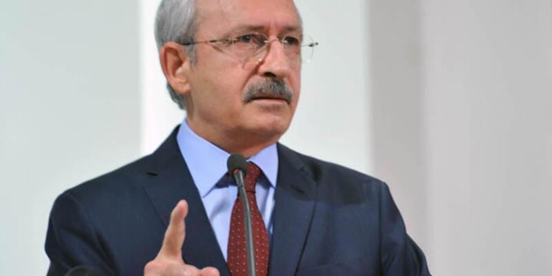 Kılıçdaroğlu Diyarbakır'a gidecek