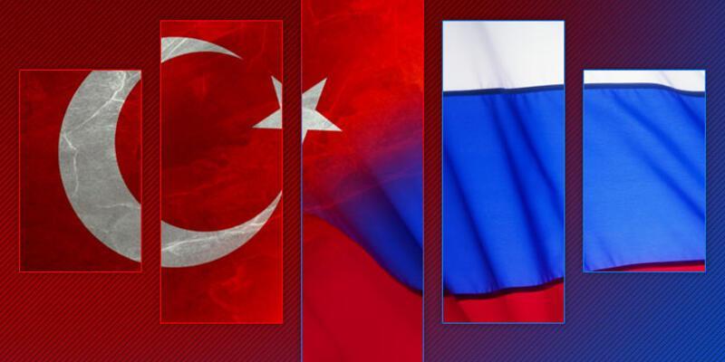 Rusya Türklere vizesiz seyahati askıya aldı