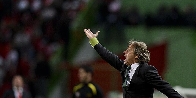 Sporting Lizbon Beşiktaş maçına B takımıyla çıkar mı?