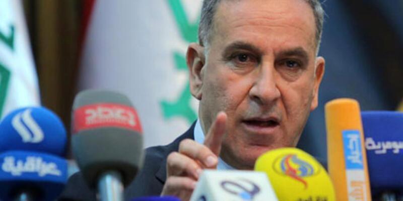 """Irak: """"Musul'u kurtarma operasyonu yakında başlayacak"""""""