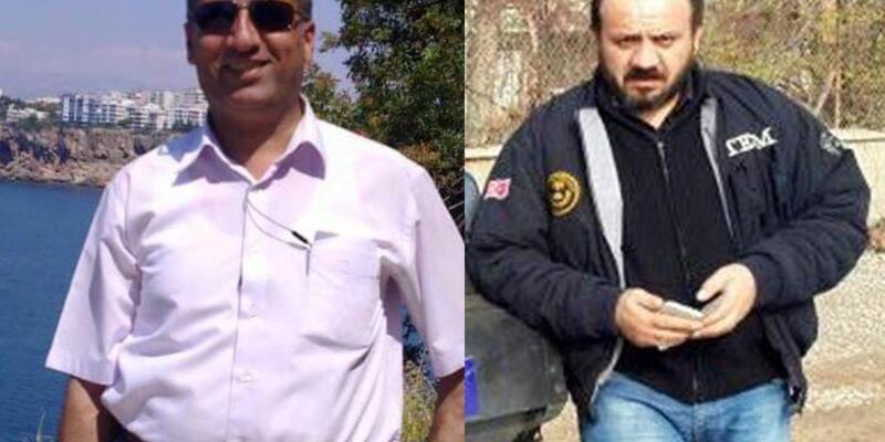 Diyarbakır'da Tahir Elçi'nin de öldürüldüğü çatışmada 2 polis şehit oldu