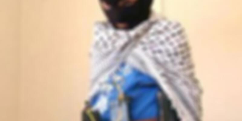 """12 yaşındaki intihar bombacısı: """"Ailem beni 10 bin Dolara Taliban'a verdi"""""""