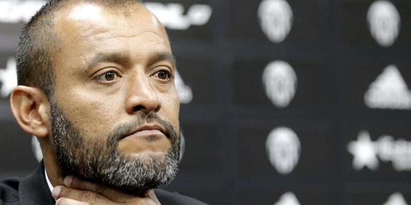 Valencia'da istifa iddiası