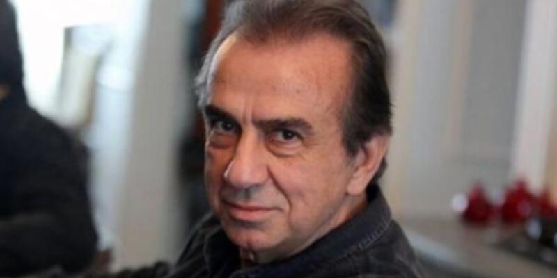 Erhan Yazıcıoğlu : ''Aralık sonu istifa edeceğiz!''