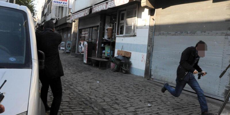 Tahir Elçi cinayeti soruşturmasında yeni deliller bulundu