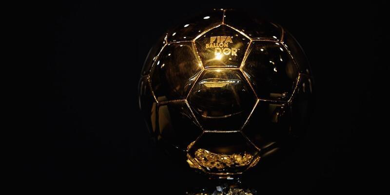 İşte FIFA Altın Top adayları