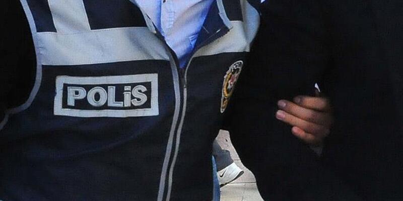 Diyarbakır'a taziye için gelen 3 İranlı avukat gözaltına alındı