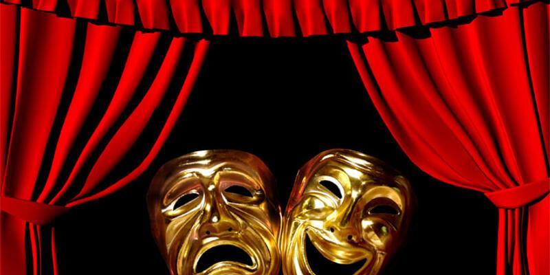 """""""Salon ilaçlanıyor"""" diye Tiyatro Festivali iptal edildi"""