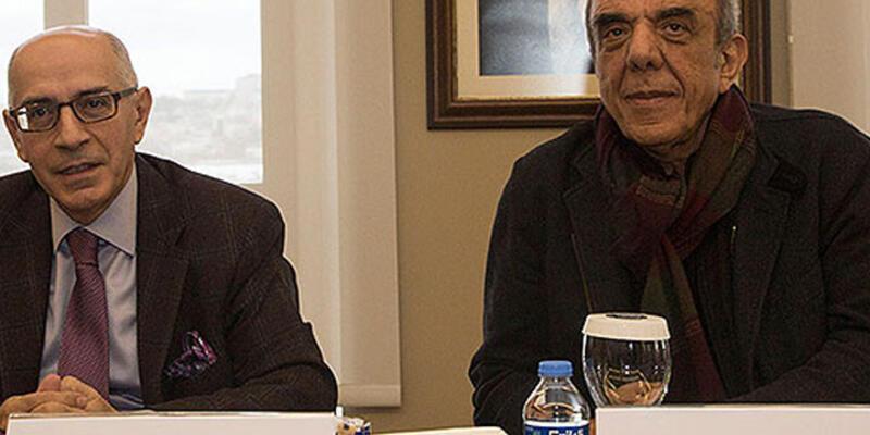 """Kadir Has Üniversitesi  """"Ulusal Kültür Belgeliği"""" kuruyor"""