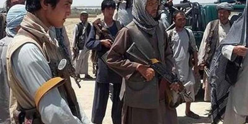 Taliban lideri Molla Mansur ağır yaralandı iddiası