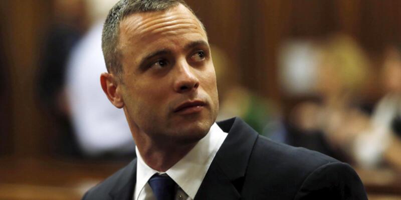 Pistorius cinayetten yargılanacak