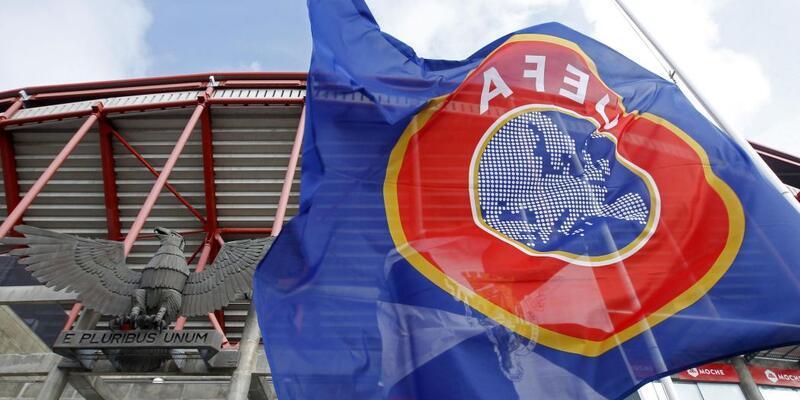 Fenerbahçe'den UEFA görüşmesiyle ilgili açıklama