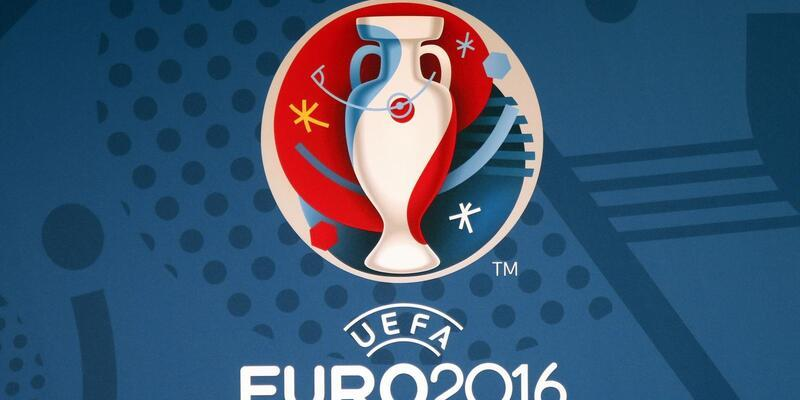 1,2 milyar euro kazanacak