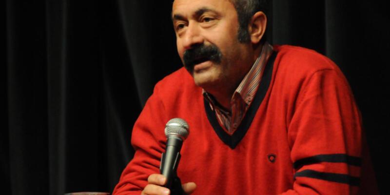 Ovacık'ın komünist Belediye Başkanı yeniden aday olmayacak