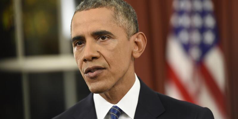 Obama'dan Güney Kore ve Japonya'ya teminat