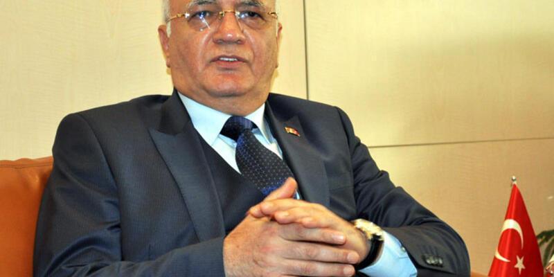 Azerbaycan'dan Türkiye'ye nakliyede yüzde 40 indirim!