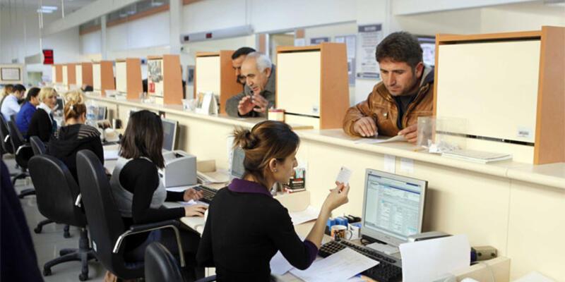 Rusya'daki Türk bankalarına yaptırım uygulamayacak