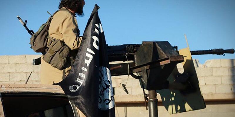İsveç  IŞİD yerine DAEŞ diyecek