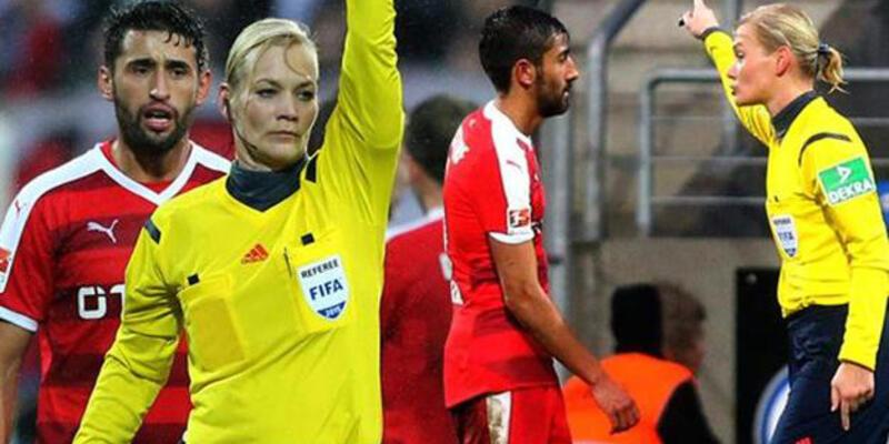 Kerem Demirbay'ın cezası belli oldu
