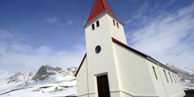 İzlandalılar din vergisini protesto için Sümer dinine geçiyor