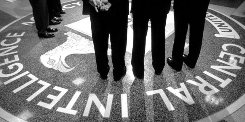 CIA'dan İsviçre'ye IŞİD uyarısı!