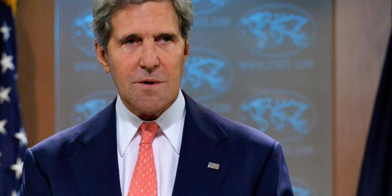 Eski büyükelçiden ABD yönetimine kritik Suriye uyarısı