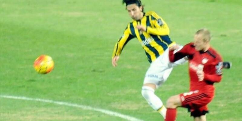 Hasan Ali Kaldırım'ın cezası açıklandı
