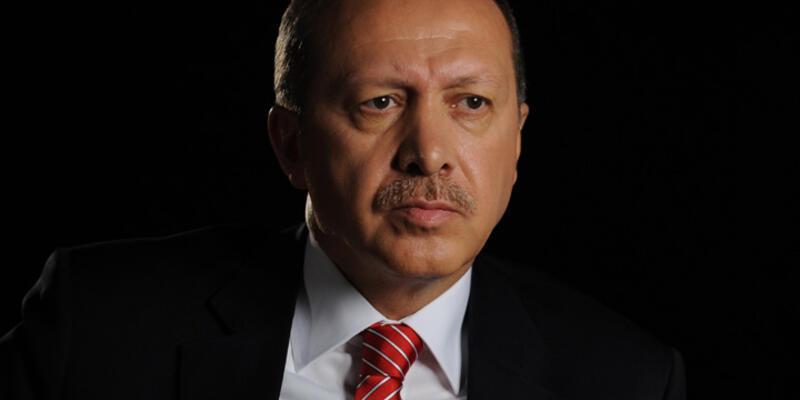"""Erdoğan'dan Rusya'nın iddiasına yanıt: """"Gülerek karşılıyorum"""""""