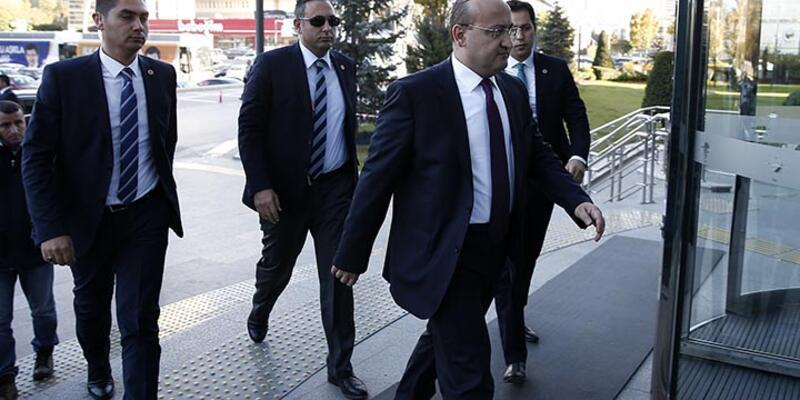 AK Parti MYK'sı seçim vaatlerinin takvimini belirledi