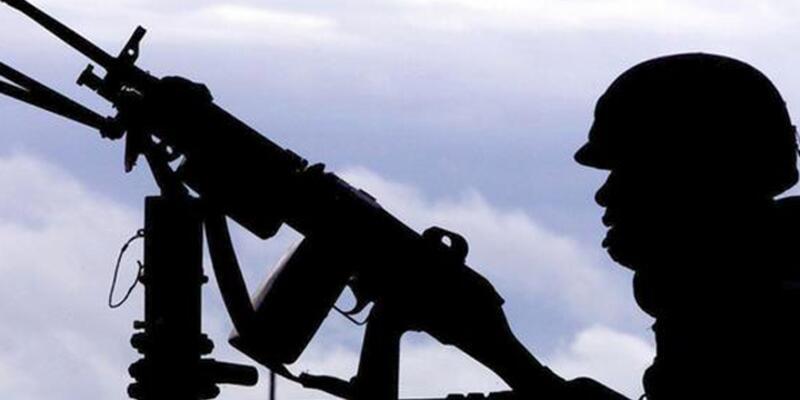 SIPRI raporuna göre Türkiye silah satışlarını arttırıyor