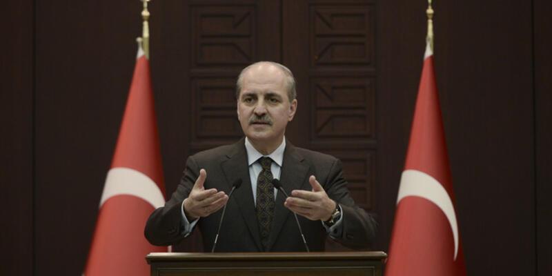 Türkiye'deki Suriyelilere çalışma izni