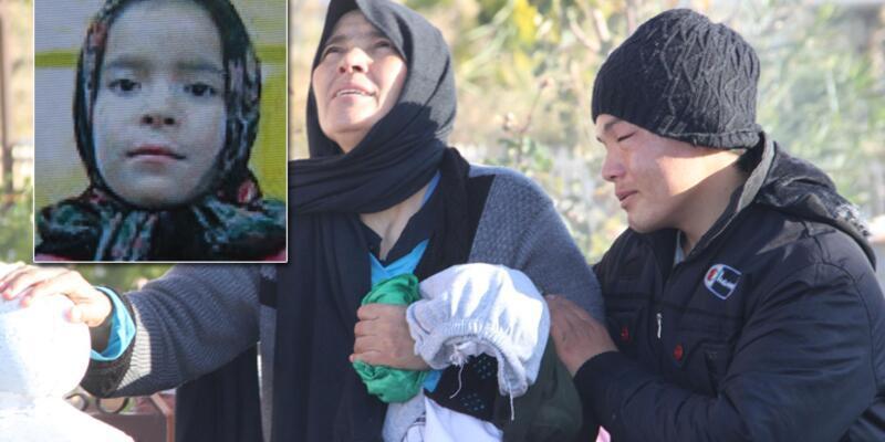 Ege ve Akdeniz'de göçmen faciası: 1'i çocuk 4 ölü
