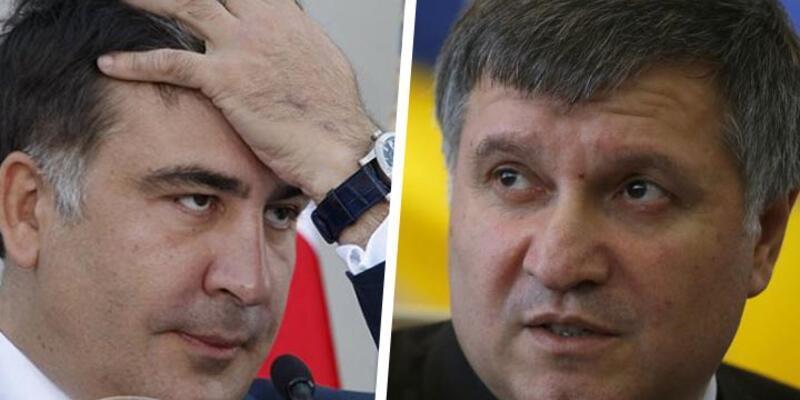 Toplantıda kavga çıktı, İçişleri Bakanı valiye su attı