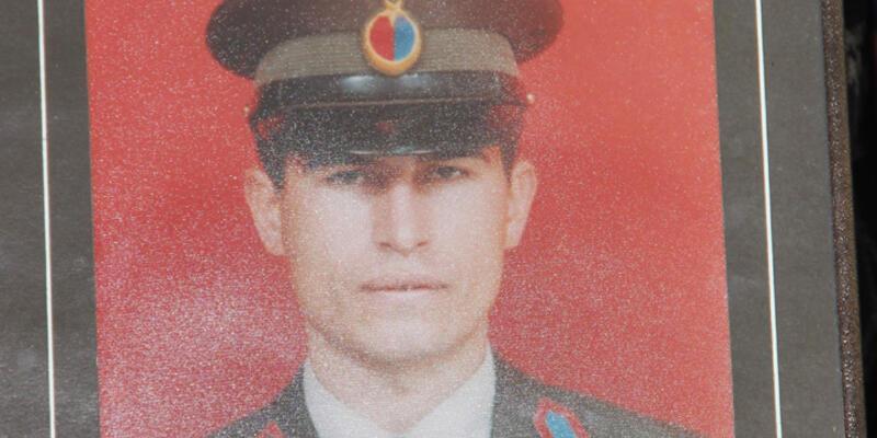 Kayıp Uzman Çavuş Sedat Vardar'ın eşi devlete seslendi